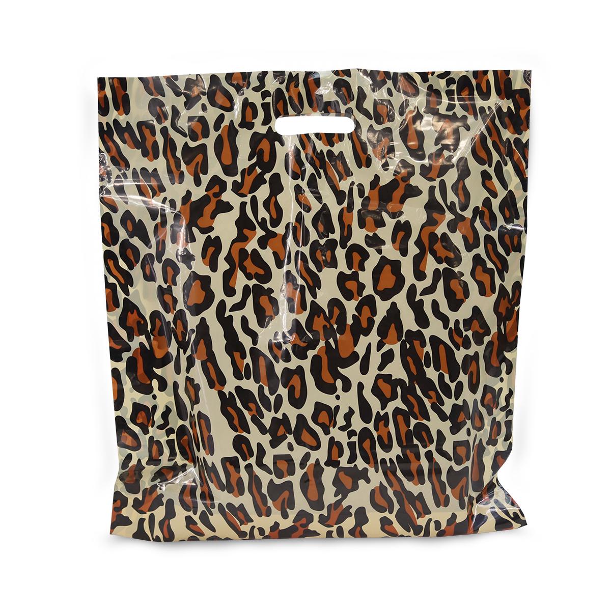 plastic-tassen-uitgestand-metdessin-tijger-product