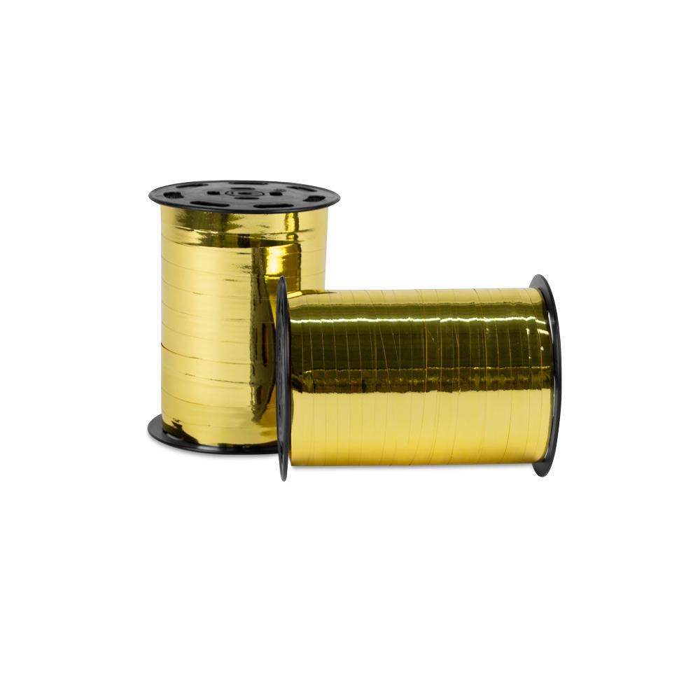 krullint-metallic-06Or