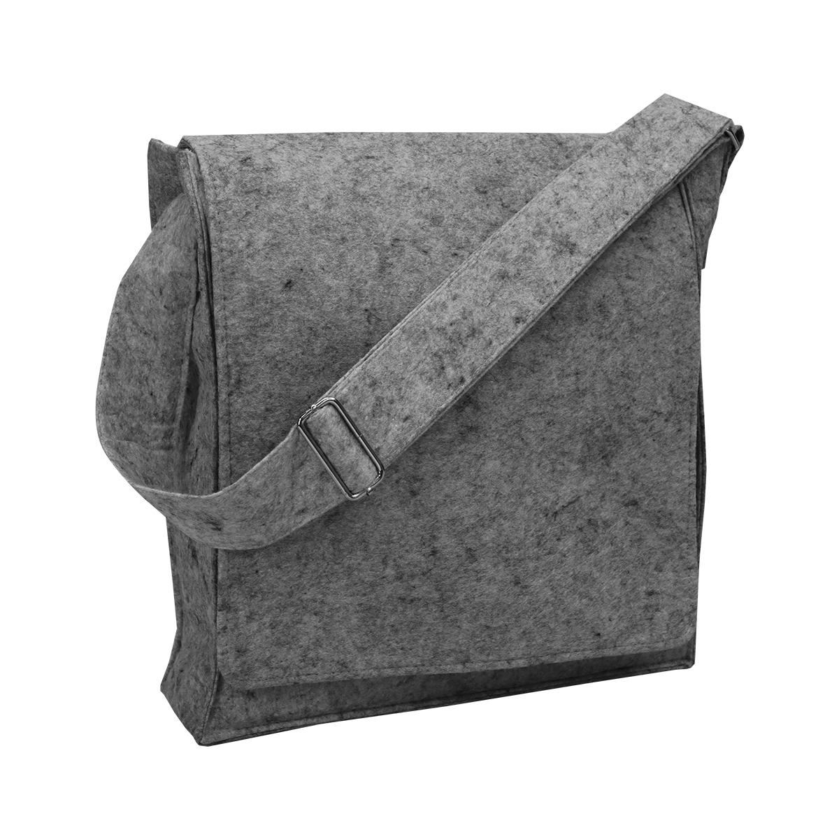viltentassen-schoudertassen-ligtgrijs-product