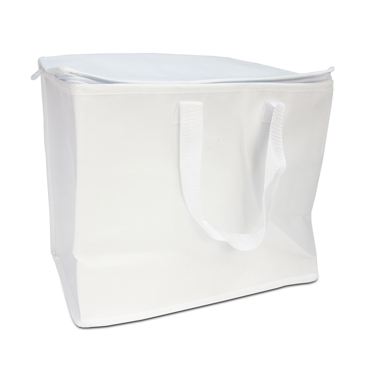themaverpakkigen-koeltassen-wit-product
