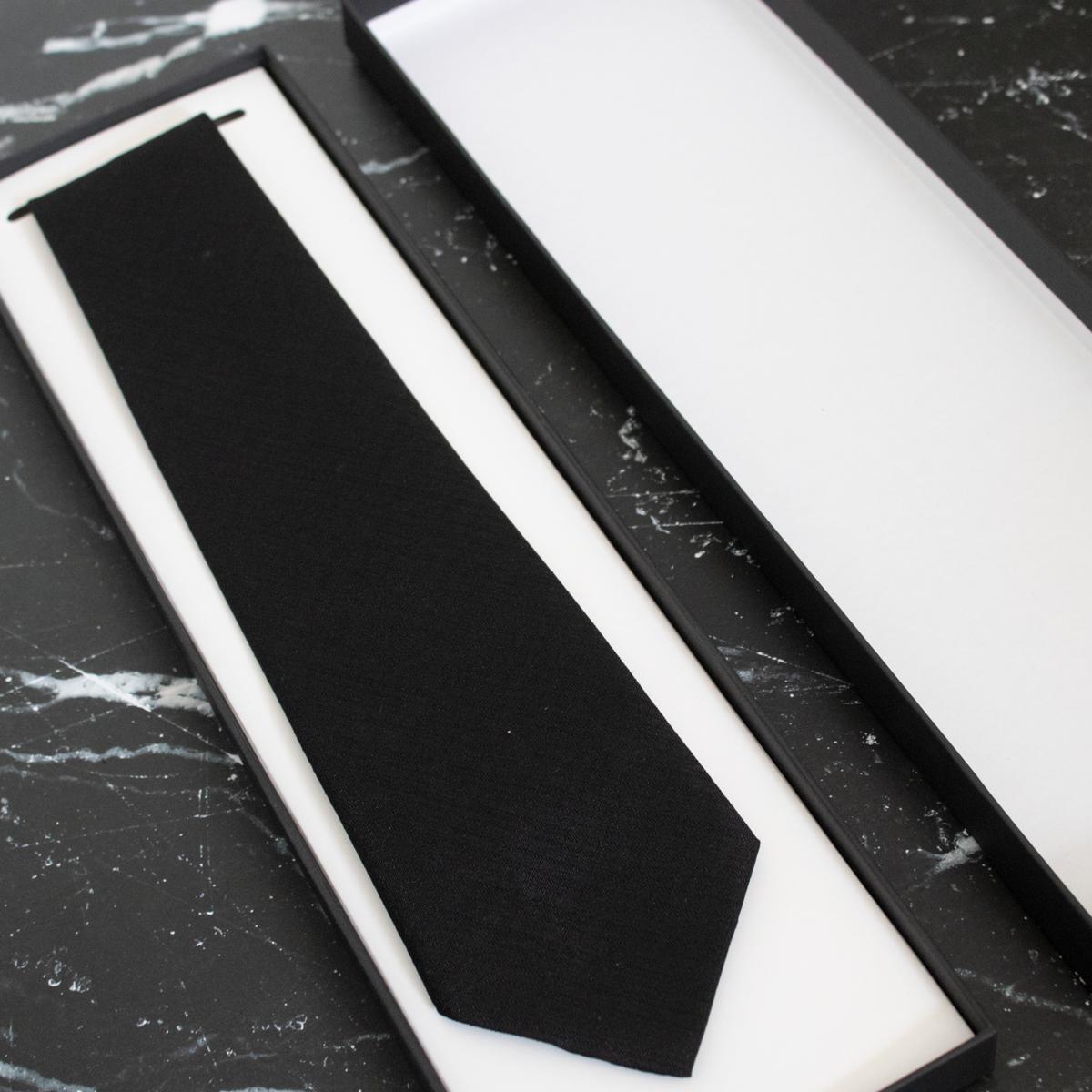 Luxe stropdasdozen