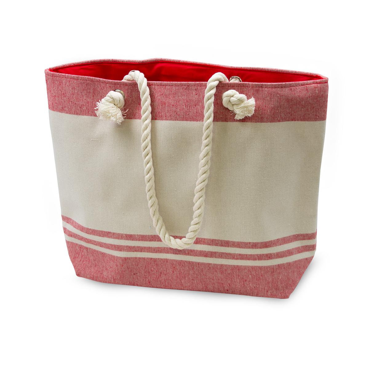 herbruikbaretassen-strantas-rood-product