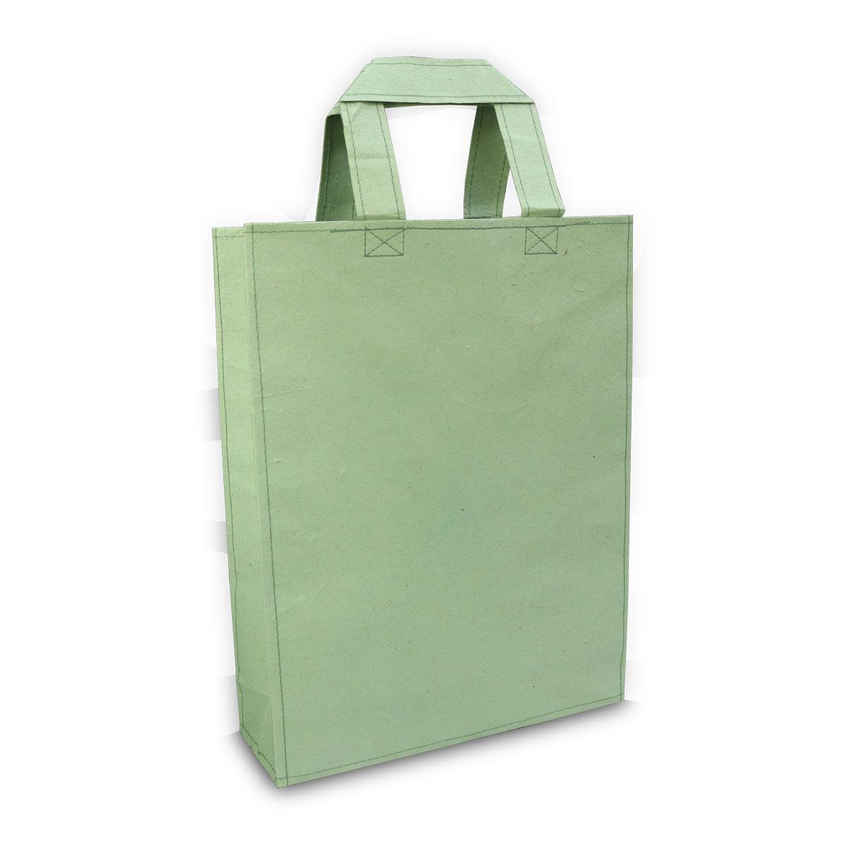 zerotree-classic-grasgreen_(1)