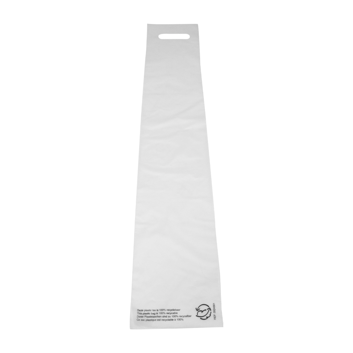 plastic-paraplutassen-product
