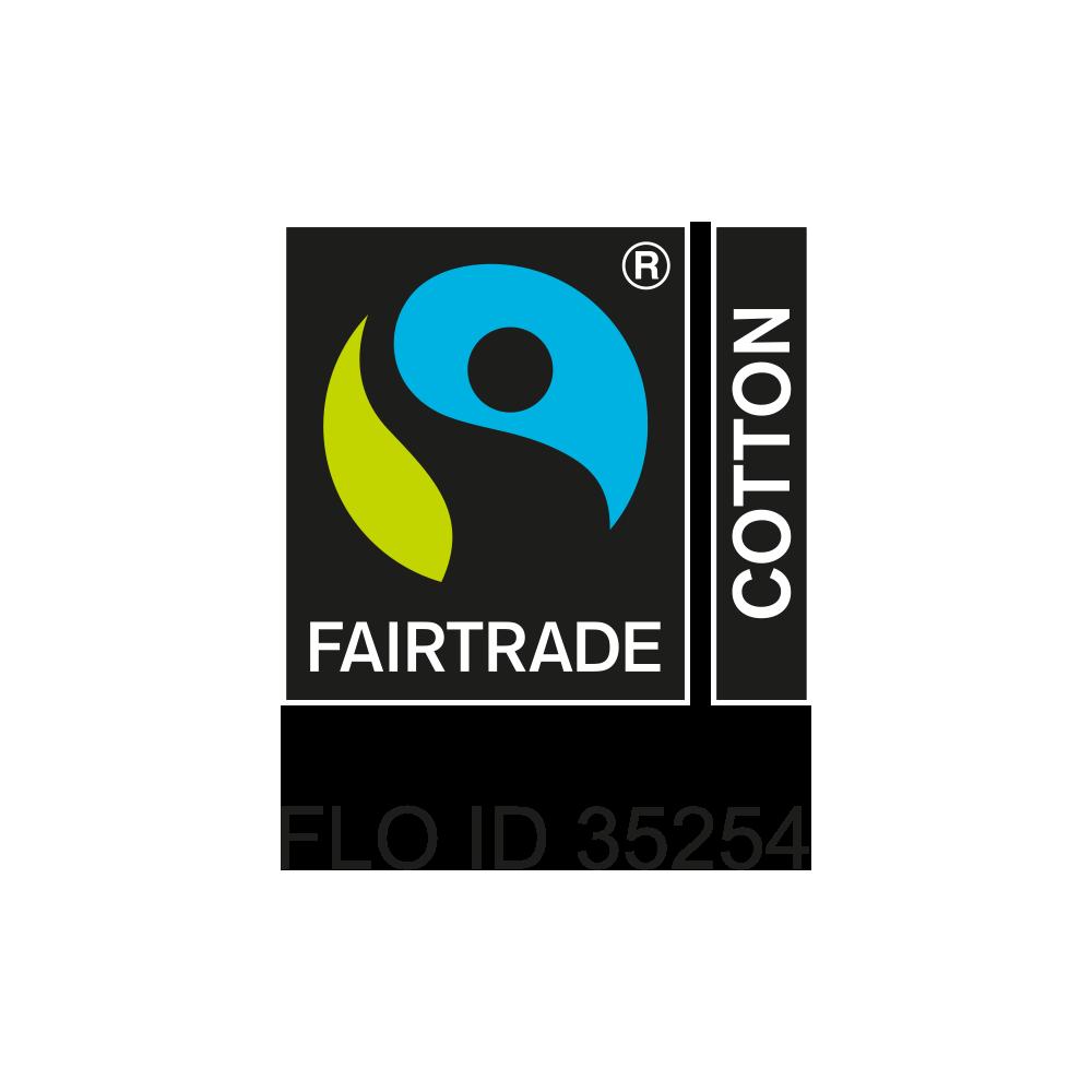 Fairtrade-1000x1000