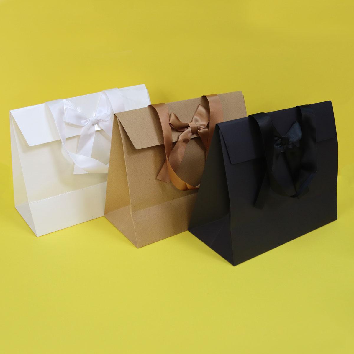 papierenKadotassen-papergiftbags-strik-1_(1)