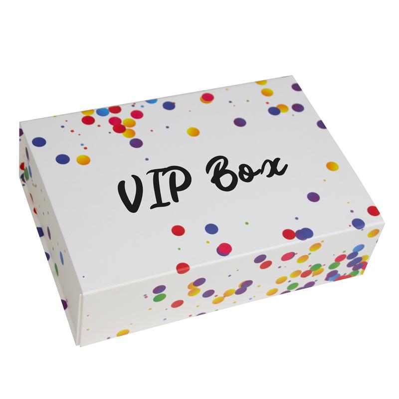 ConfettiDoos-VIPbox