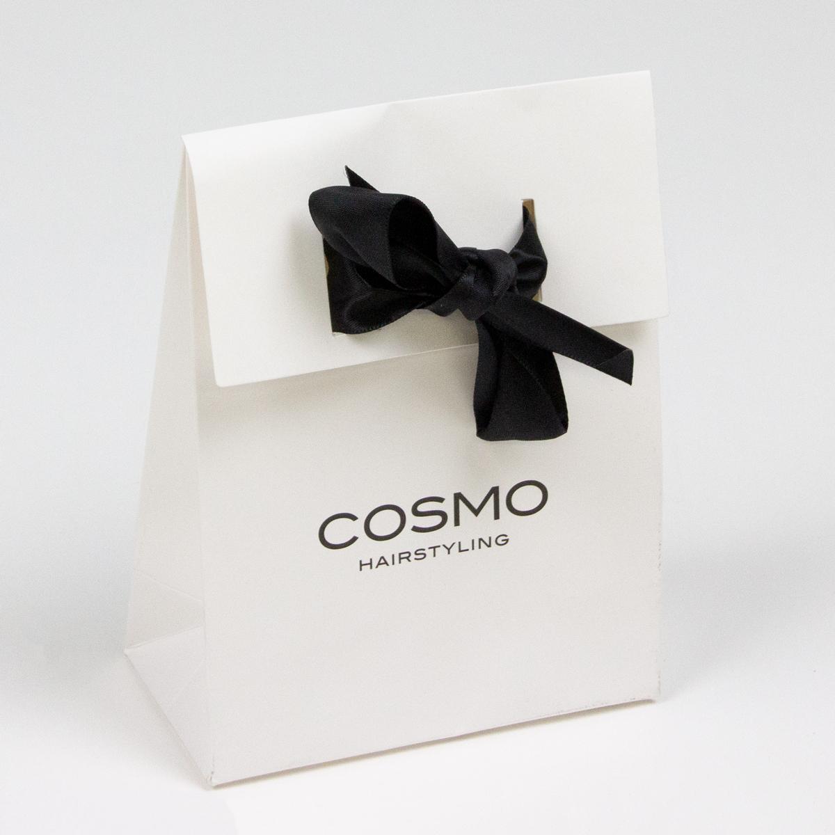 cadeautasje-Cosmo