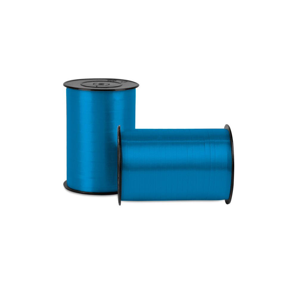 Krullint - Effen kleuren