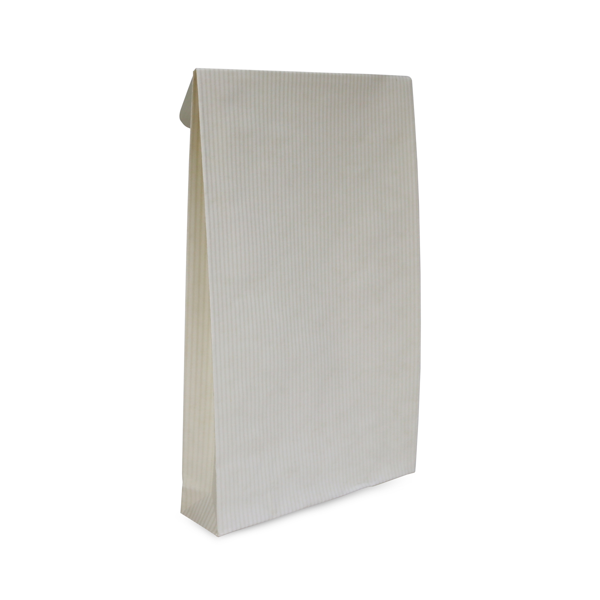 papierenzakjes-metklep-wit-product_(1)