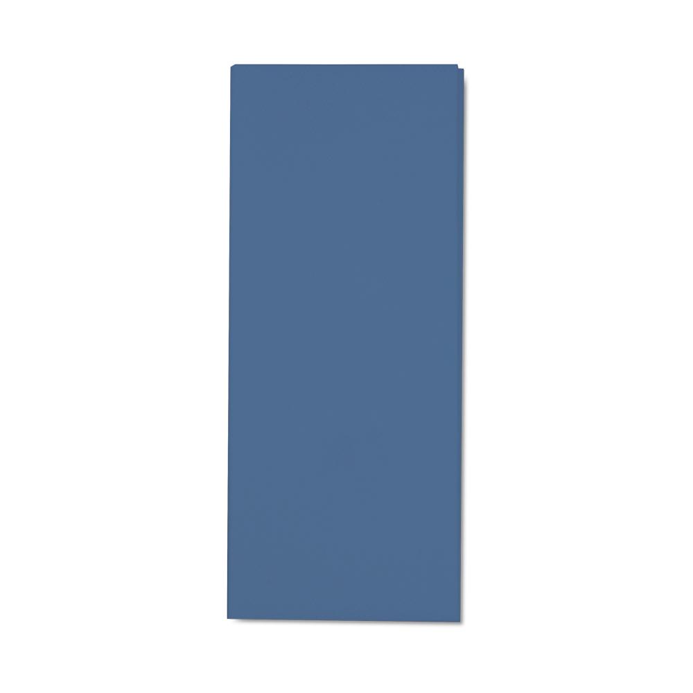 Luxe airlaid servetten - 48 x 40 cm.