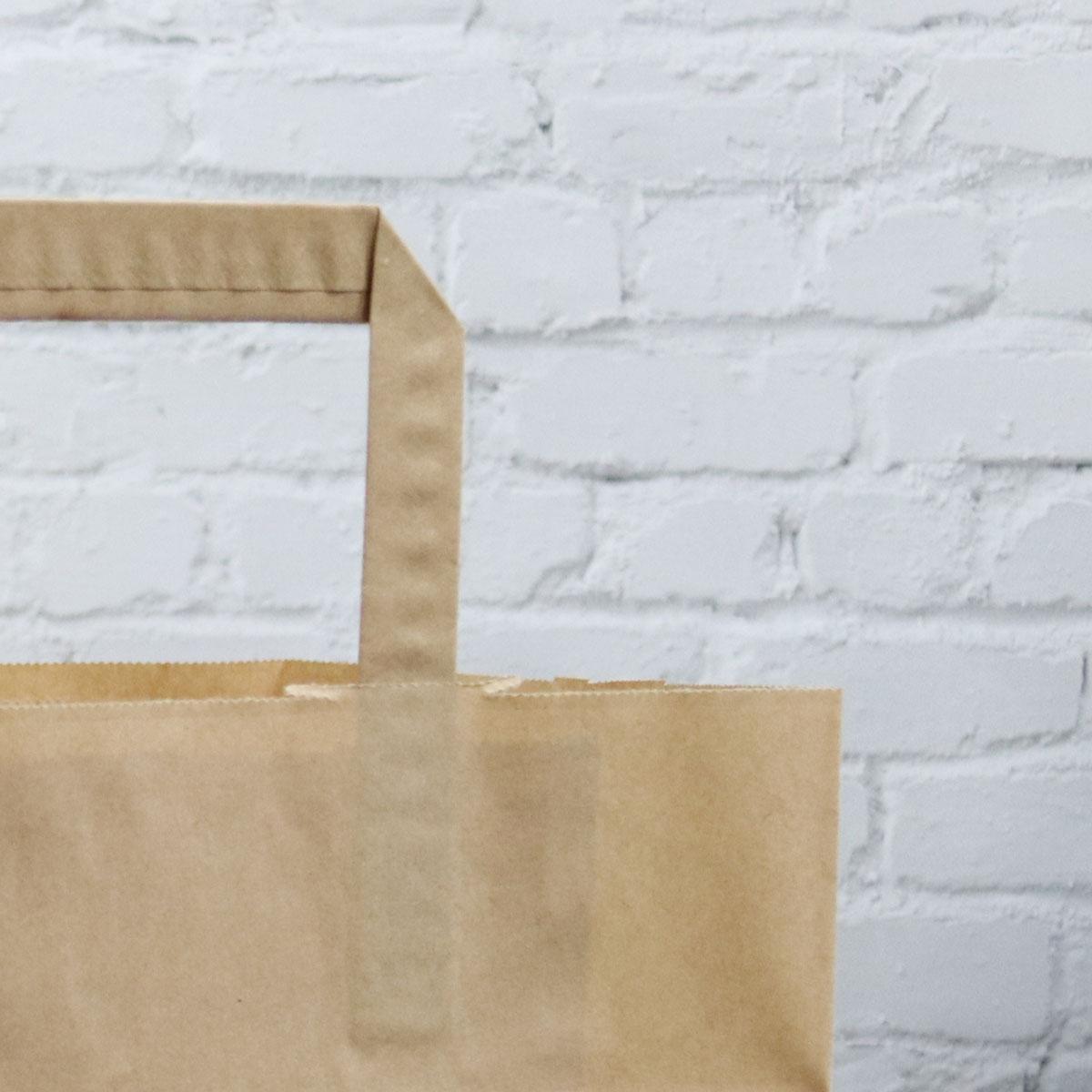 Papieren take away tassen