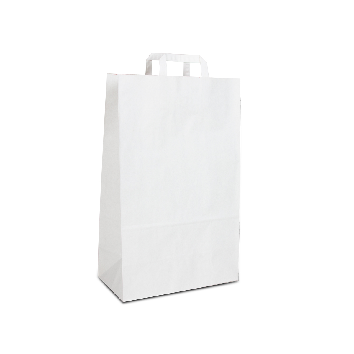 budgetpapierentassenwitbruinduplex-product_(1)