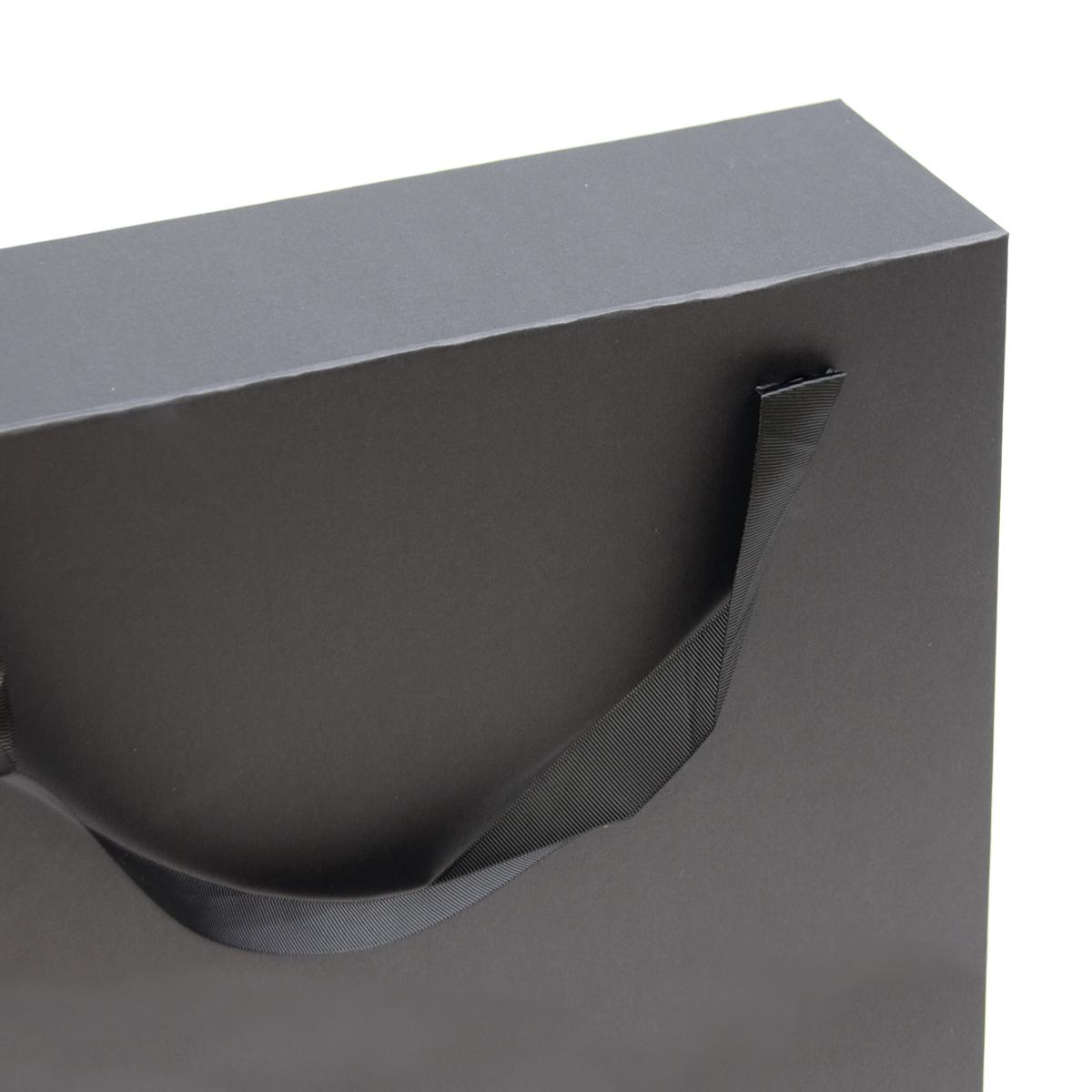 Luxe magneetdozen met draaglinten