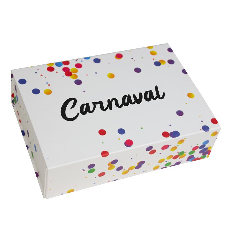 ConfettiDoos-Carnaval