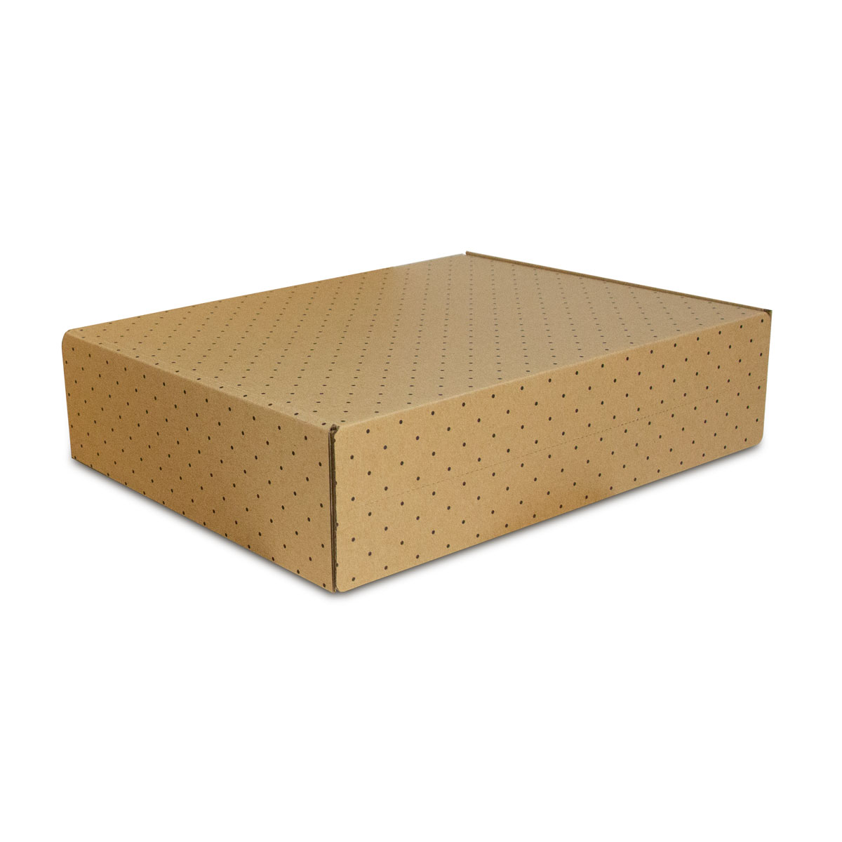 verzenddozen-dots-product_(1)