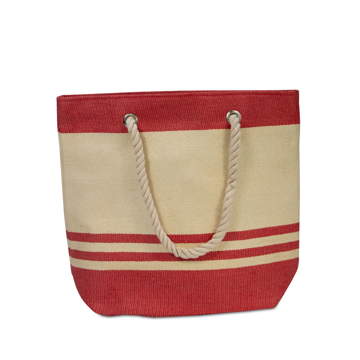 sailor-product_(1)