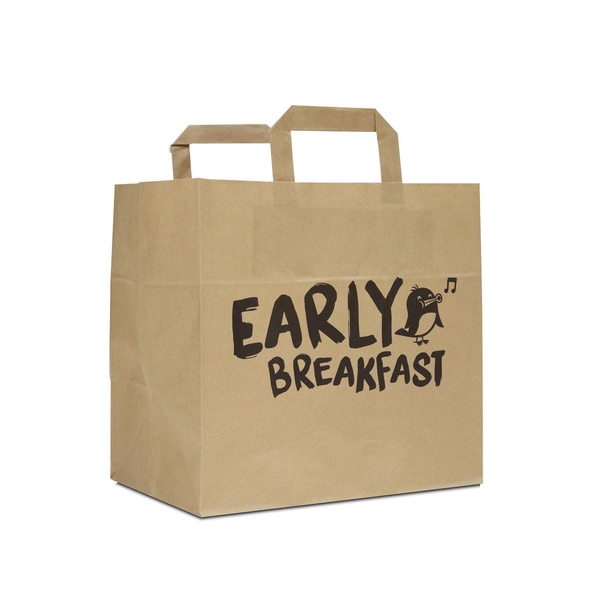 papieren-takeawaytassenearly-breakfast2-product_(1)