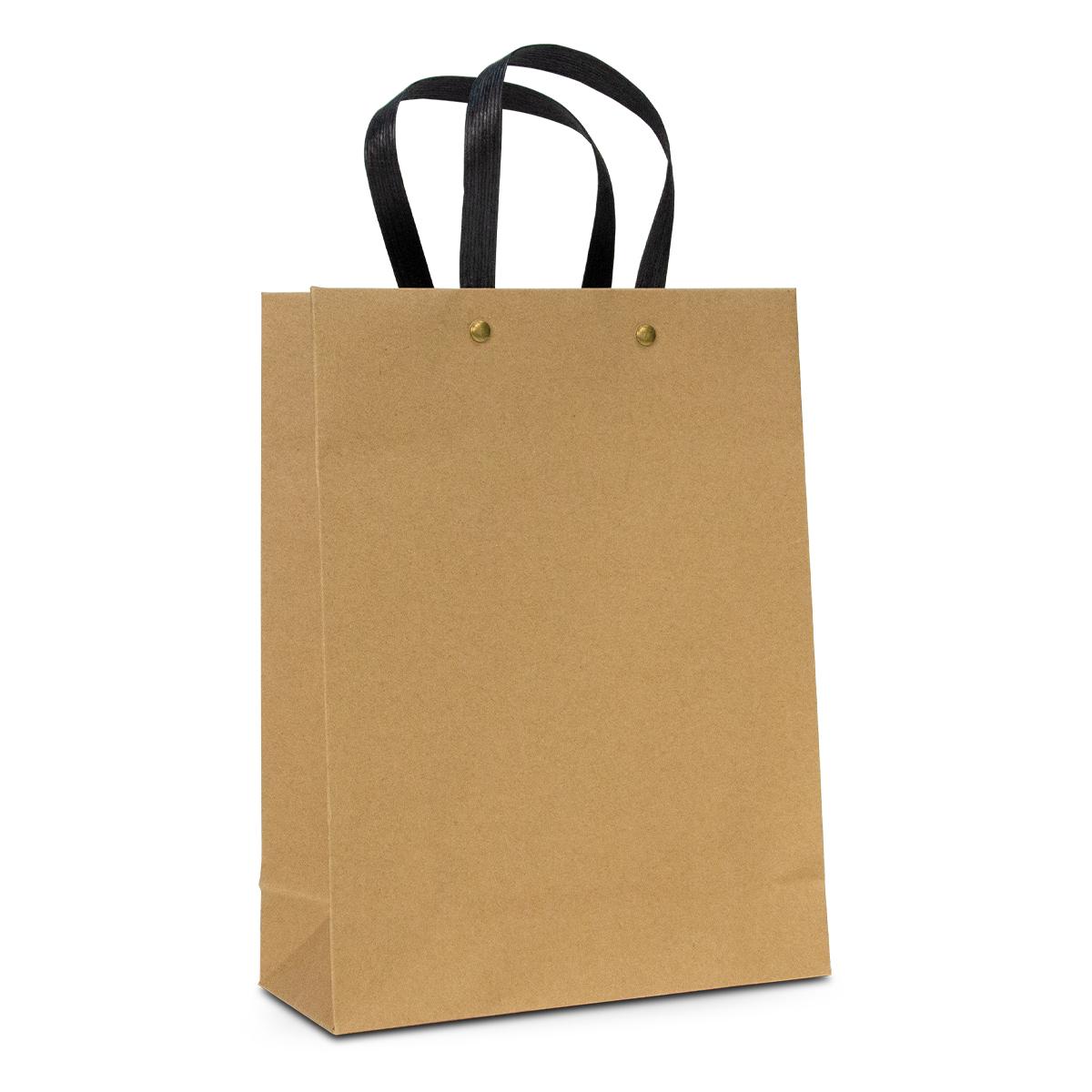 papierentassen-ecotassen-bruin-zwartpapierenhengsel-product-
