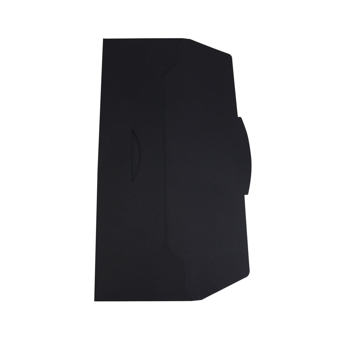 stropdasenvelop-product