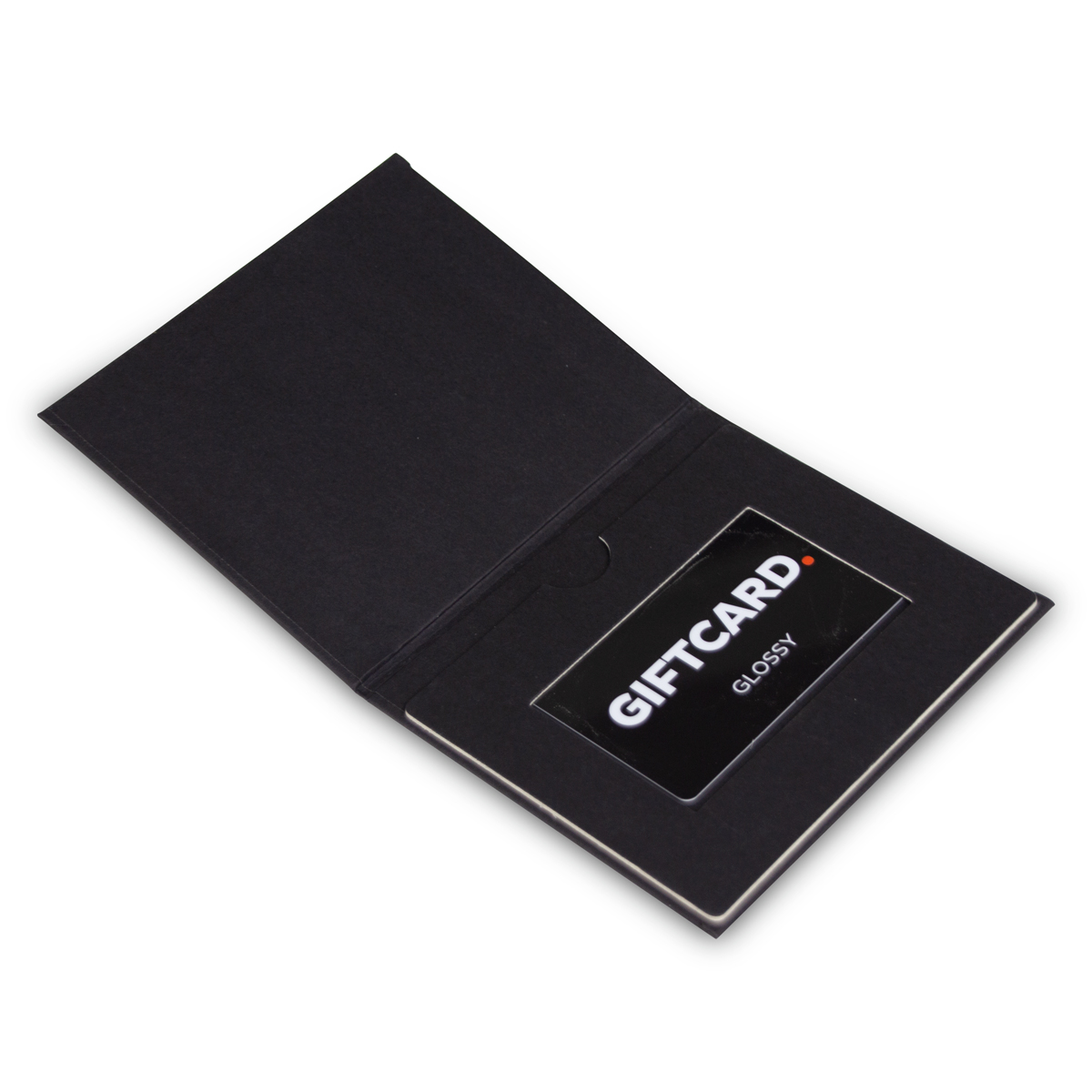 giftcard-product_(2)