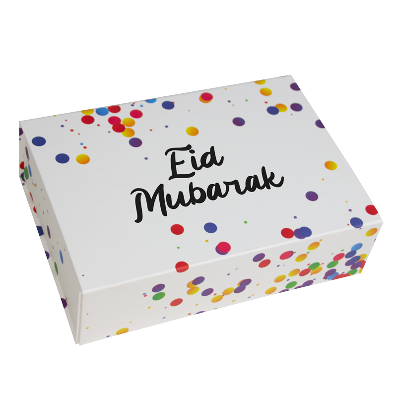 ConfettiDoos-EidMubarak