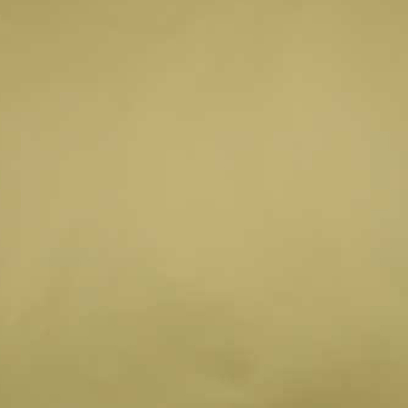Coated inpakpapier - Effen kleuren