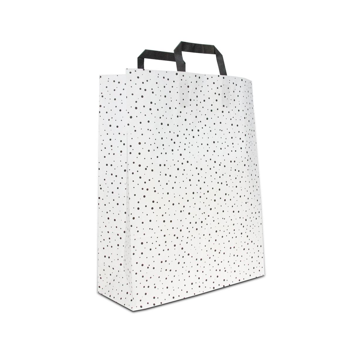 KrafttassenBubble-product-2_(1)