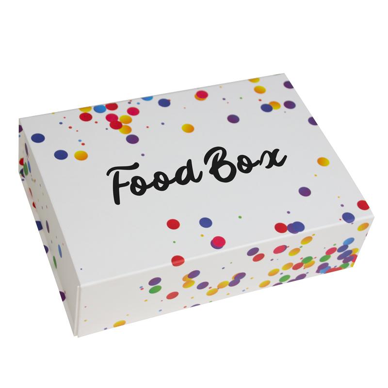 ConfettiDoos-FoodBox