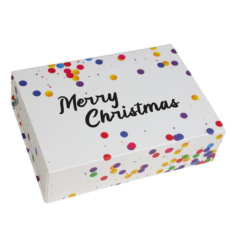ConfettiDoos-MerryChristmas