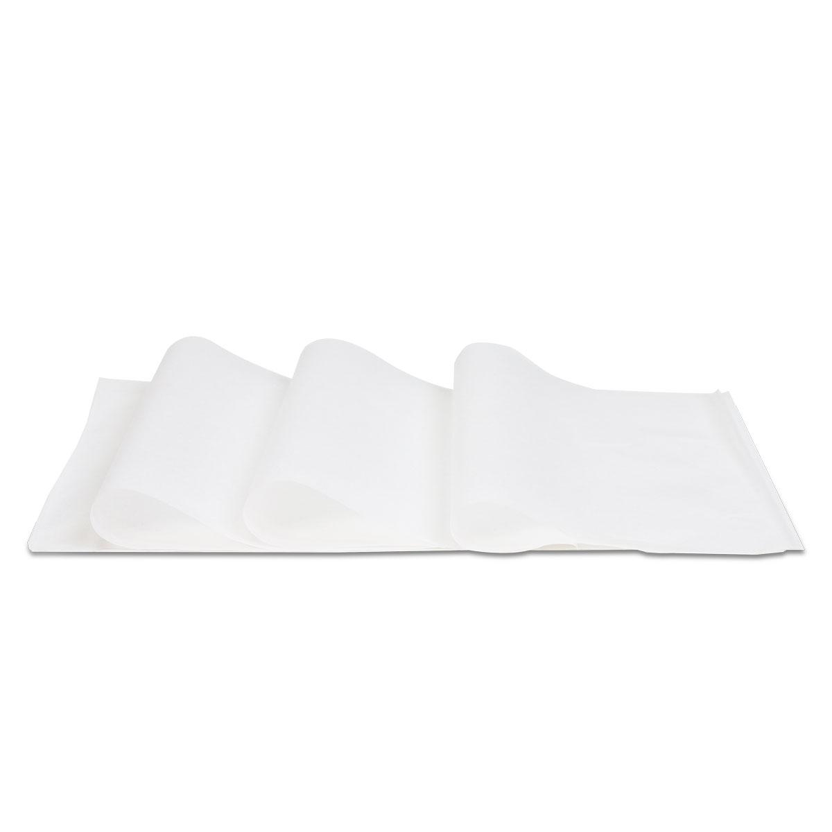 Vloeipapier-effen-wit