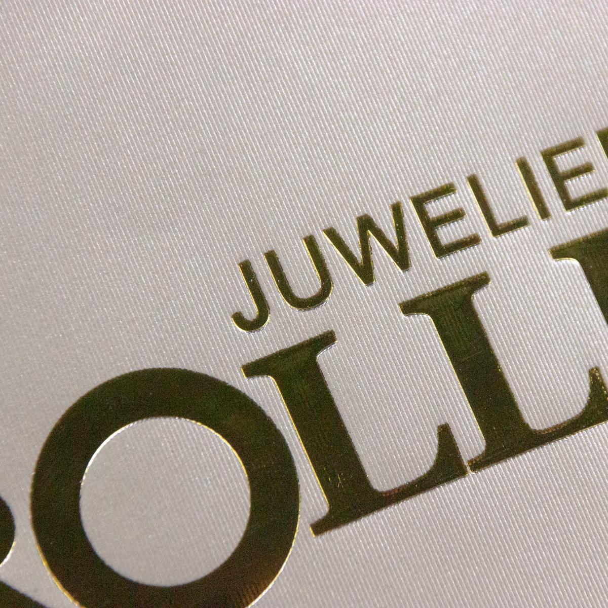 roller-detail3