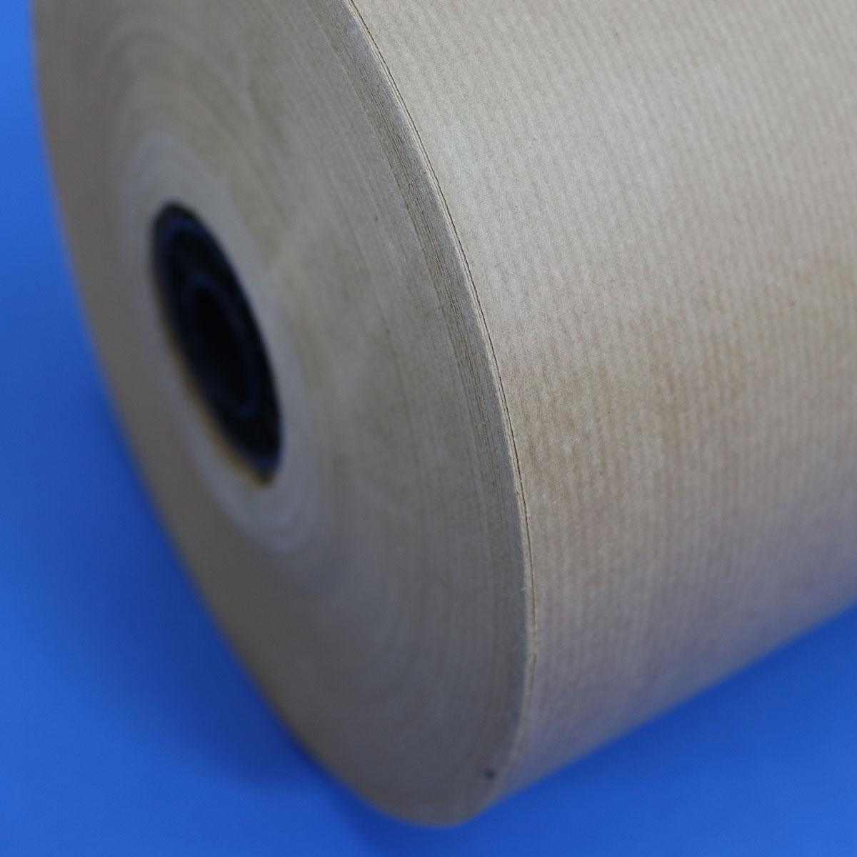 Bruin kraft inpakpapier