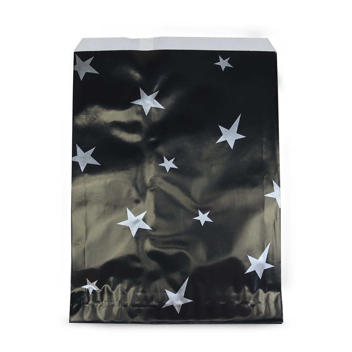 themaverpakkingen-kersttassen-geschenkzakjes-zwart-product