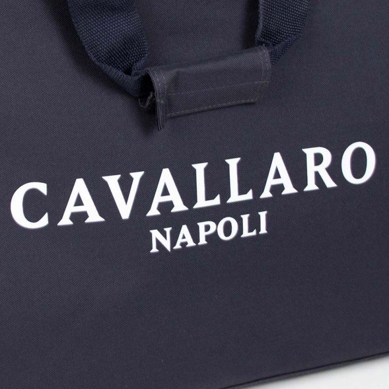 nylonsporttassen-nylonsportbags-cavallaro-detail5