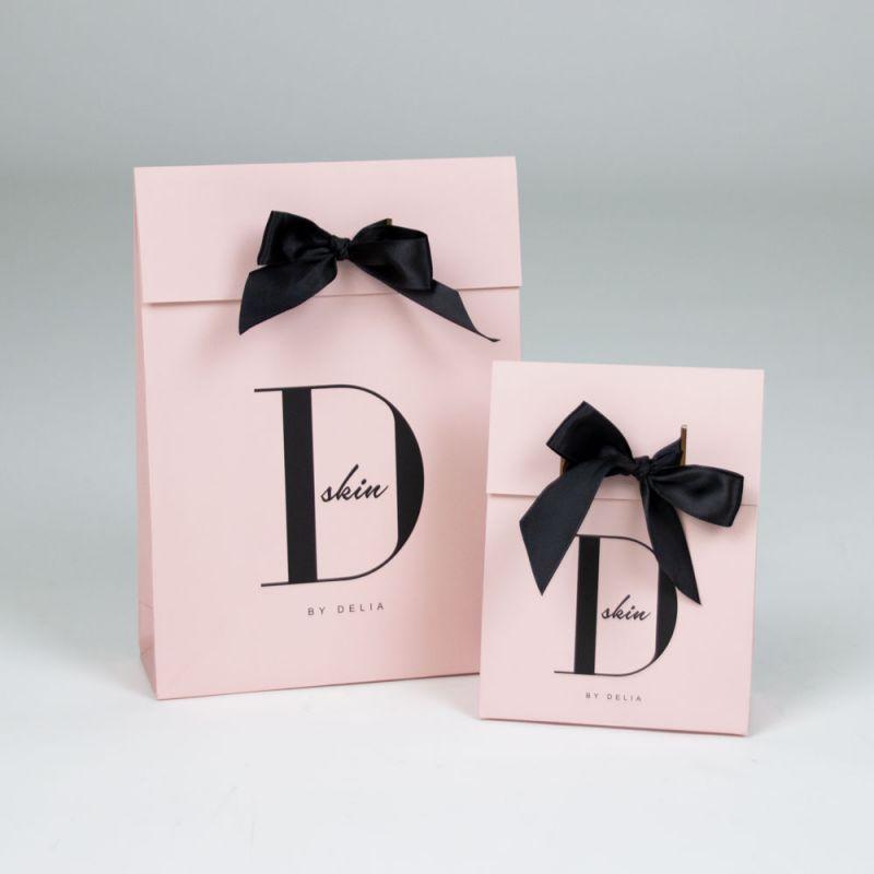 papierenKadotassen-papergiftbags-Delia2