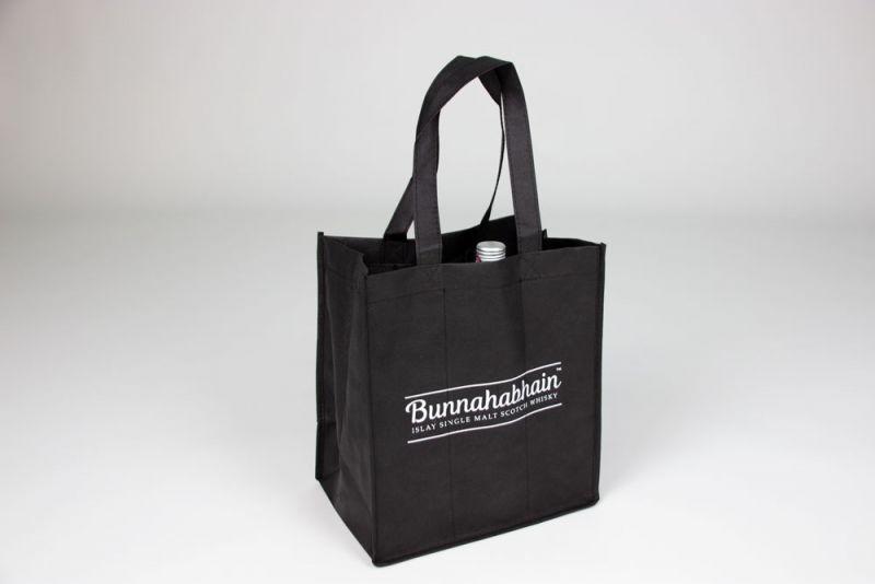 Wijnflesverpakking-winebottlepackaging-Bunnahabhain-wide