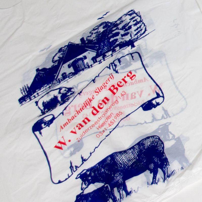 hemdtassen-tshirtbags-divers-2
