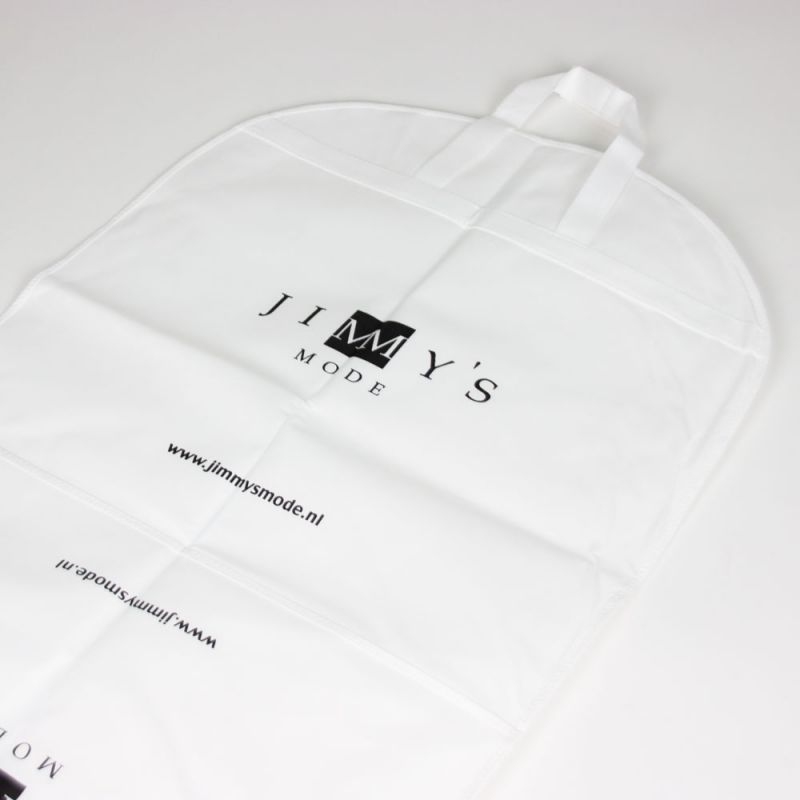 Kledinghoes-garmentbag-jimmys