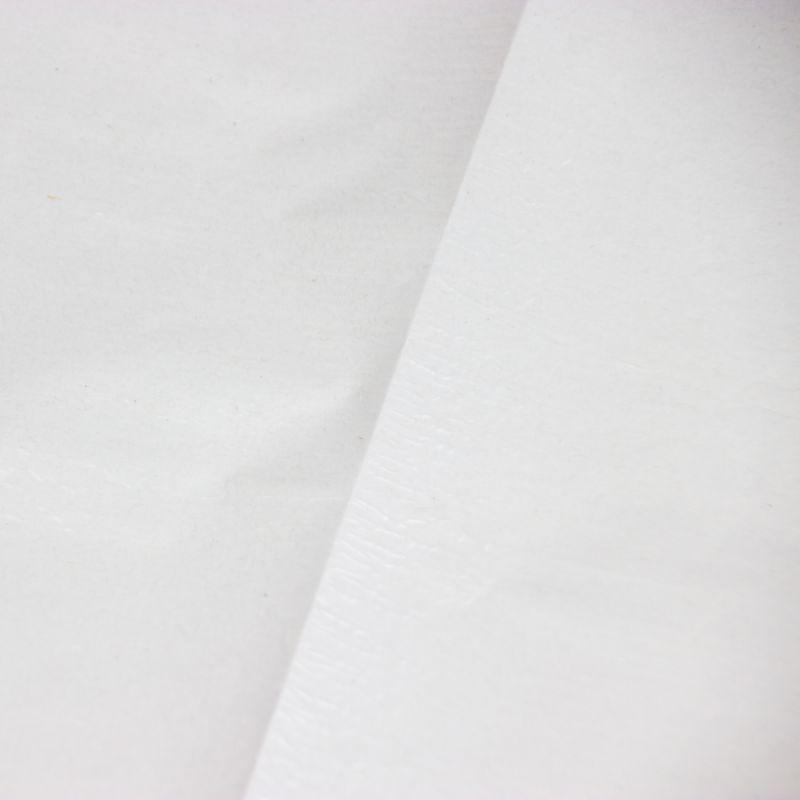 Vetvrijpapier-johanneskok-detail2