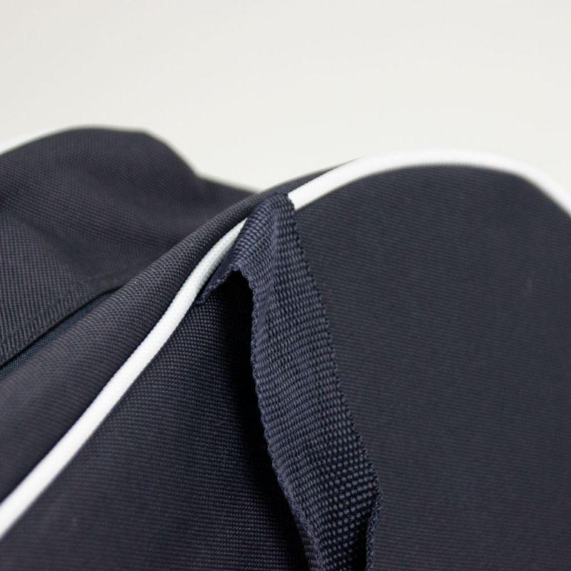 nylonsporttassen-nylonsportbags-cavallaro-detail3
