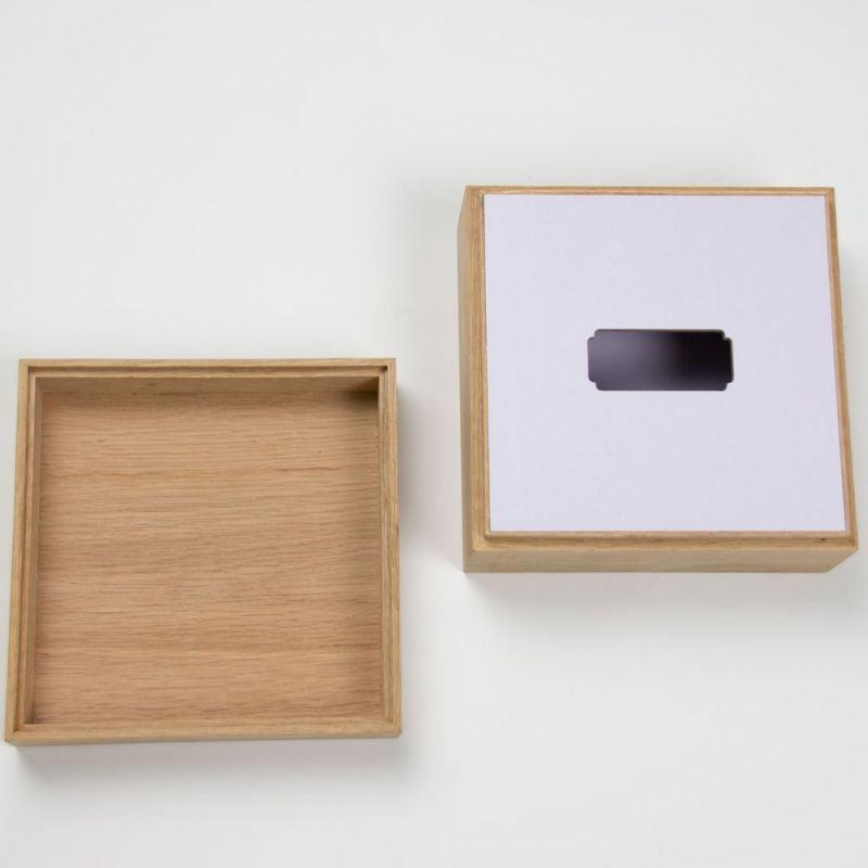 houtendoosjes-woodenboxes-VanDerGang-inlay