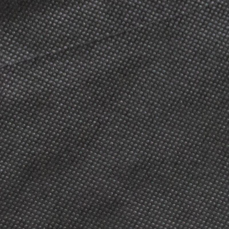 non-wovenkadotas-non-wovengiftbags-Edithofoxford-2