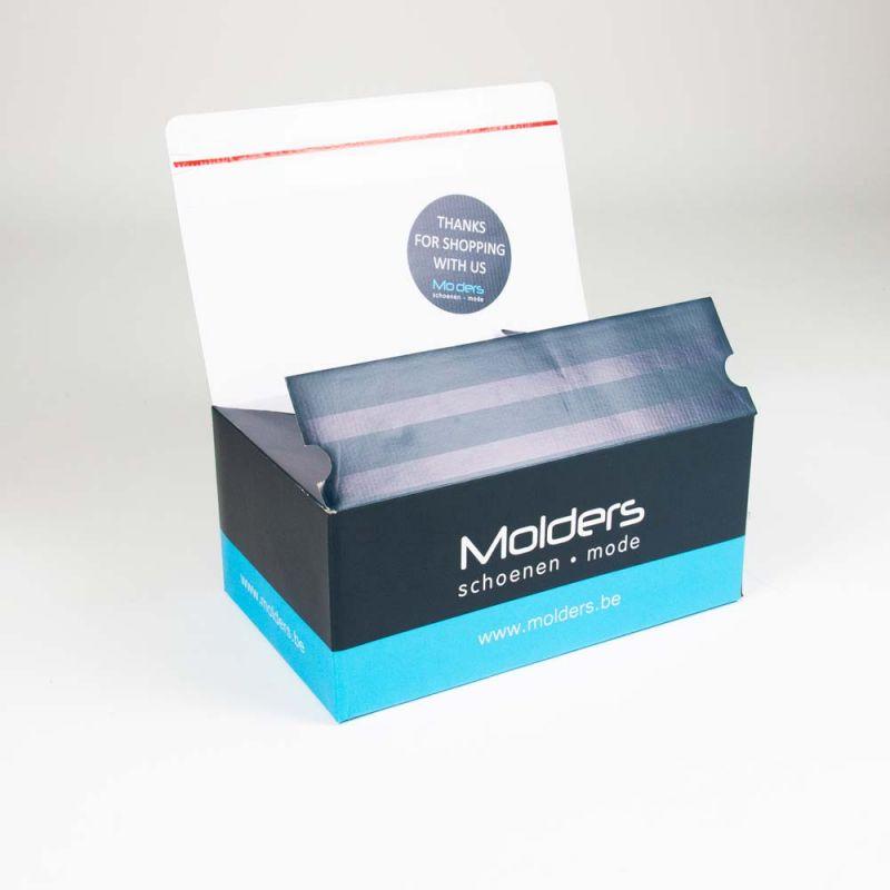 schoenenverzenddozen-shoeshippingboxes-molders