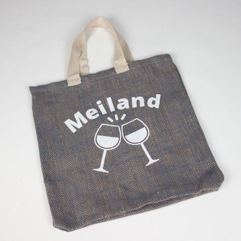 jucatas-jucabag-meiland-header