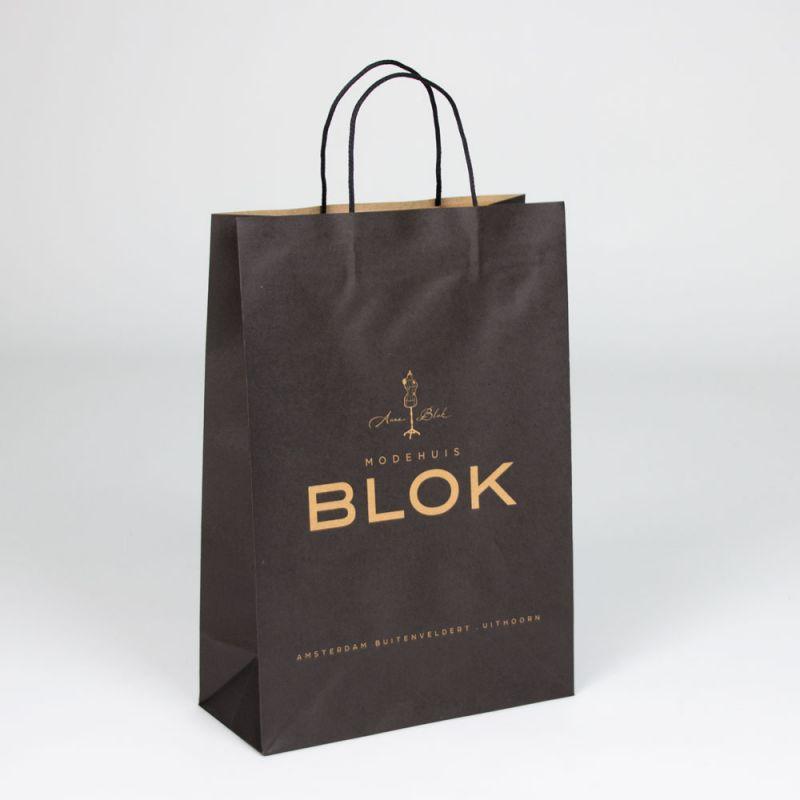 Papierentas-paperbag-Blok-1_(1)
