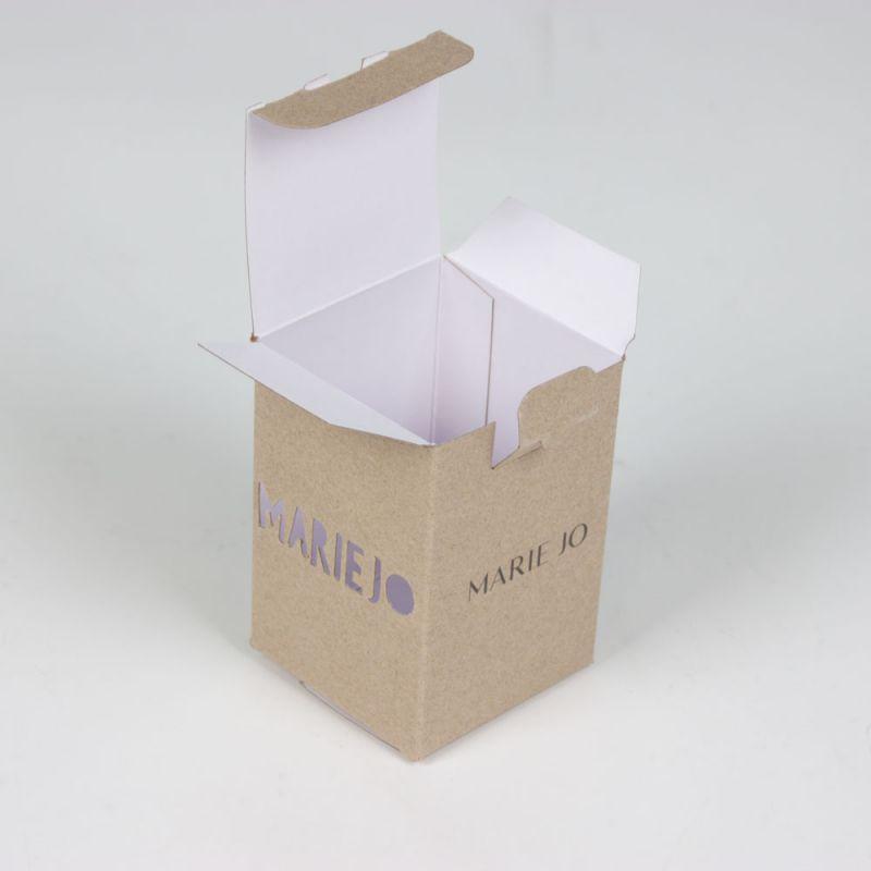 vouwdoosjes-foldingboxes-MarieJo-3
