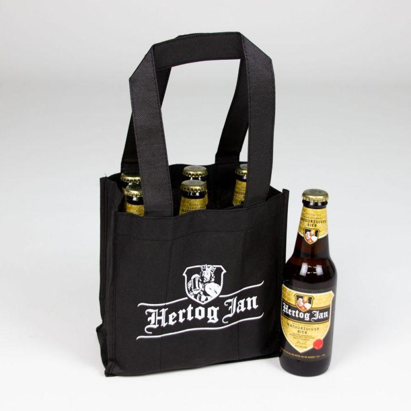 Wijnflesverpakking-winebottlepackaging-Hertogjan-header