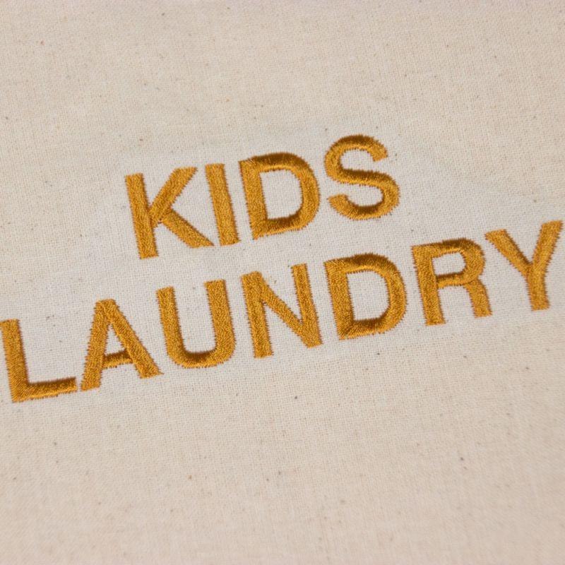 Katoenenzakje-cottonpounches-Kidslaundry-detail-1-
