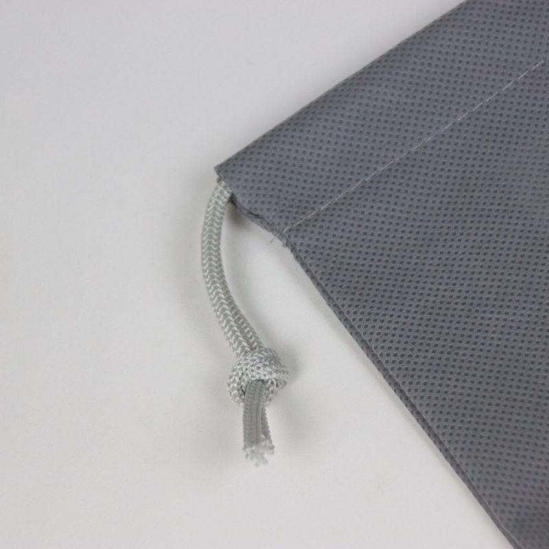 Kledinghoes-garmentbag-Vanlier-detail-1-